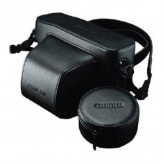 Toc Fujifilm Fuji LC-XPro1 pentru Fujifilm X-Pro 1
