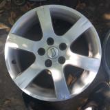 """Jante Rondell 16"""" 5x112, VW, Seat, Skoda, Audi - Janta aliaj, Numar prezoane: 5"""