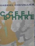 Clochemerle - Gabriel Chevallier ,401662