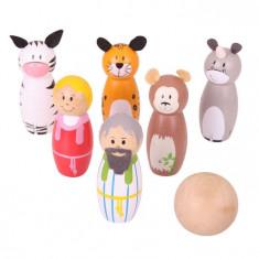 Set popice - Arca lui Noe