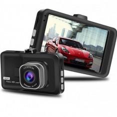 Camera auto Foto-Video HD NT96220 - FULL HD