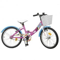 Bicicleta 20 Soy Luna - Toimsa - Bicicleta copii