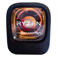 Procesor AMD Ryzen Threadripper 1900X , 3.8 Ghz, 4