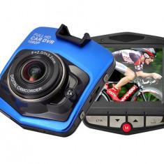 Camera auto DVR Black Blax C900 - 1080p FULL HD - Camera video auto