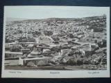 Nazareth vedere generala, Necirculata, Fotografie