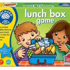 Joc educativ - Mancare sanatoasa orchard toys