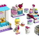 LEGO Friends - Prajiturile Stephaniei 41308