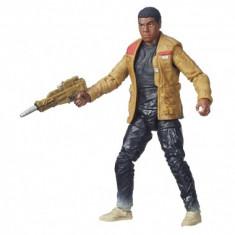 Figurina Finn (Jakku) (Episode VII) 15 cm - Figurina Povesti Hasbro