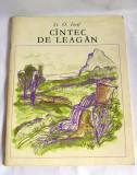 Cantec de leagan, St. O. Iosif, Ed I Creanga 1977, St.O. Iosif