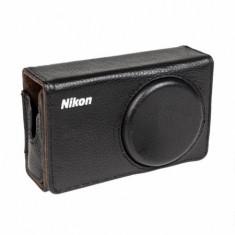 Toc Nikon CS-P07 pentru Nikon P300 si S9100