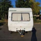 Rulota Coachman Mirage - Utilitare auto PilotOn