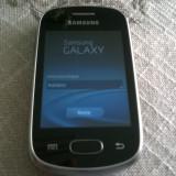 TELEFON SAMSUNG GALAXY STAR GT-S5280  DEFECT