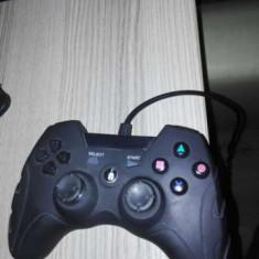 Gamepad PC-PS3 Enarxis