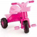 Prima Mea Tricicleta