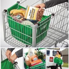 1+1 Gratis Grab Bag - Sacosa minune