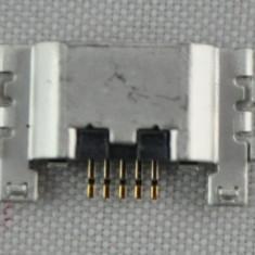 Conector incarcare Sony Xperia Z2 original