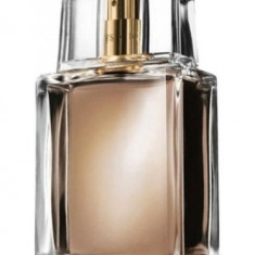 Apa de toaleta AVON TOMORROW MY EVERYTHING FOR MAN AVON - Parfum barbati Avon, 75 ml