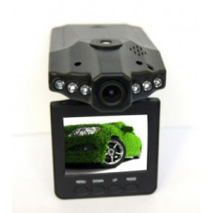 Camera video HD DVR