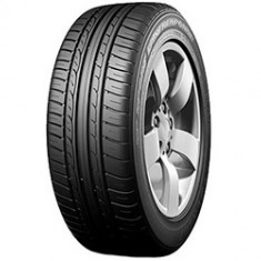 Anvelopa DUNLOP GRANDTREK ST20 LHD 225/65 R18 103H - Iarna - Anvelope vara Michelin