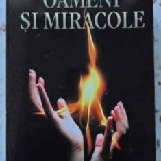Oameni Si Miracole - Helene Renard, 401747 - Carti Budism