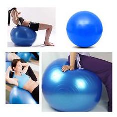 Minge fitness