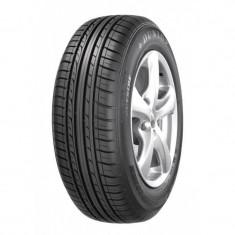 Anvelopa Vara Dunlop SP Sport FastResponse 195/65R15 91T