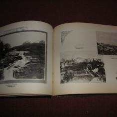 Misiunea catolica in Japonia - Album - 1919 - Carte de lux