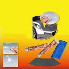 Corector zgarieturi auto - Cosmetice Auto