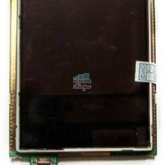 Display Motorola V1070 W1070 W1075 E1070 V1075 E2 - Display LCD