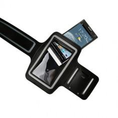 Suport telefon Samsung S3/S4