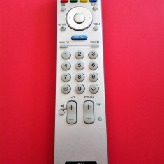 Telecomanda SONY RM-ED005 RM-ED007 SONY RM-ED008 SONY RM-ED009, KD32S2010U, etc