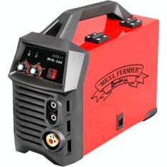 Invertor de sudura MIG-280 Micul Fermier