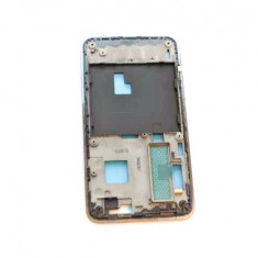 LG P920 Optimus 3D Componenta Carcasa Slide Original