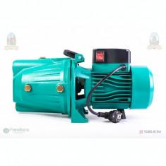 Pompa apa suprafata PRO JET 100L Micul Fermier - Pompa gradina Micul Padurar, Pompe de suprafata