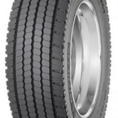 Anvelope camioane Michelin XDA 2+ Energy ( 315/80 R22.5 156/150L Marcare dubla 154/150M )