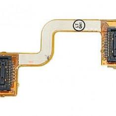 Banda Motorola W270