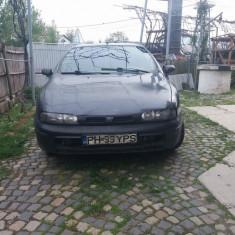 Vand fiat brava, An Fabricatie: 1996, Benzina, 213201 km, 1581 cmc