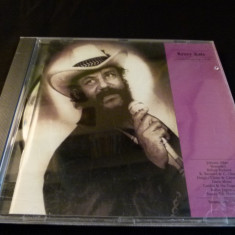 Krazy kats - cd - Muzica Blues