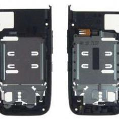 Mijloc Fix Nokia 6085 Original Negru