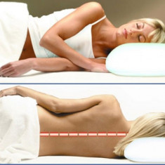 Perna anatomica Airmax