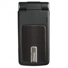 Carcasa Nokia 6260
