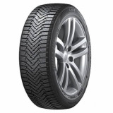Anvelopa iarna Laufenn I Fit Lw31 225/45 R18 95V XL MS