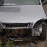 Opel Astra Classic pentru dezmembrare