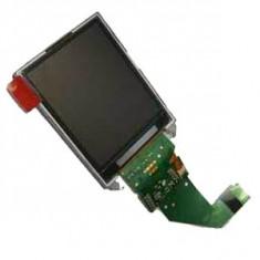Display Sony Ericsson V800 Z800 - Display LCD