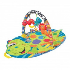 Centru de joaca lumea dinozaurilor PlayGro
