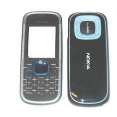 Carcasa Nokia 5030 Cu Tastatura