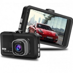 Camera auto Foto-Video HD NT96220 - FULL HD - Camera Video