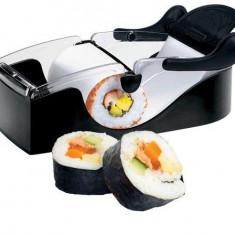 Aparat de facut rulouri de Sushi