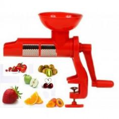 Masina pentru tocat rosii - Masina de Tocat Carne