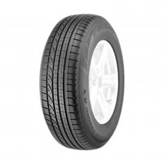Anvelopa All Season Dunlop GRTREK TOURING A/SAO AU1 235/60R18 103H - Anvelope All Season